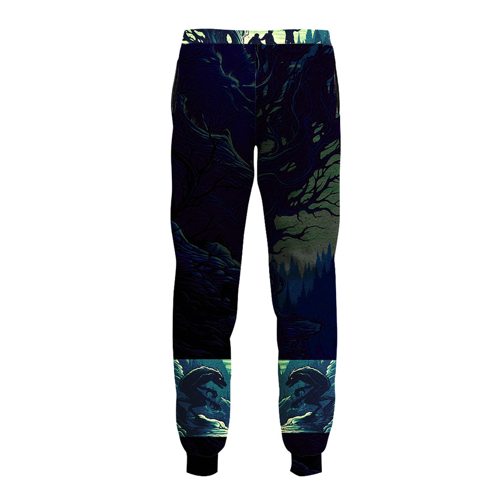 HP Always Dreamcatcher Sweatpant - Jogger