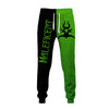 Mistress of Evil Maleficent Sweatpan - Jogger
