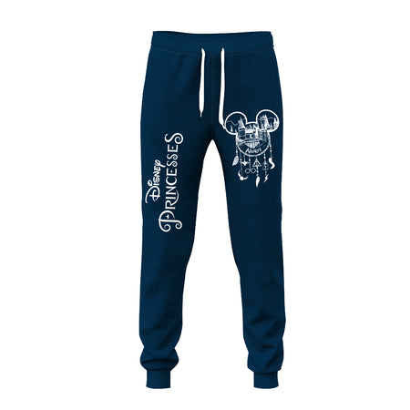 HP DN Harry Always Dreamcatcher  Sweatpant - Jogger