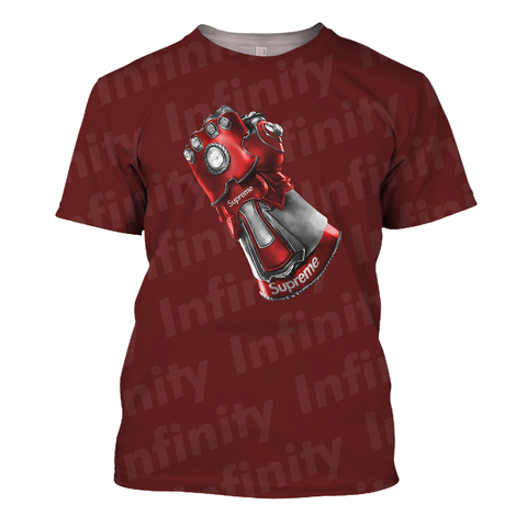 Image of IG Limited Edition Shirt