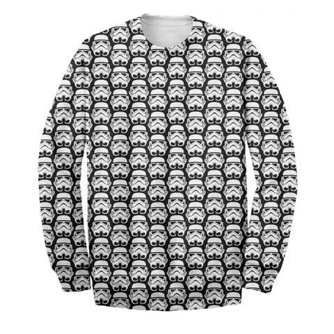 Image of SW Pattern Shirt