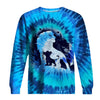 Lion King Tie Dye Shirts