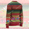 DN House Of Mouse Ugly Christmas Sweater