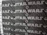 Star Wars - May the Force be with you - Lap Quilt and Fabrics