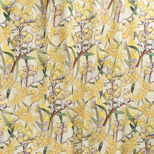 Blossom Babies - Lemon - May Gibbs