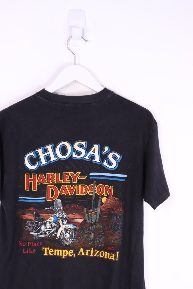 Vintage Ralph Lauren Sweater XL