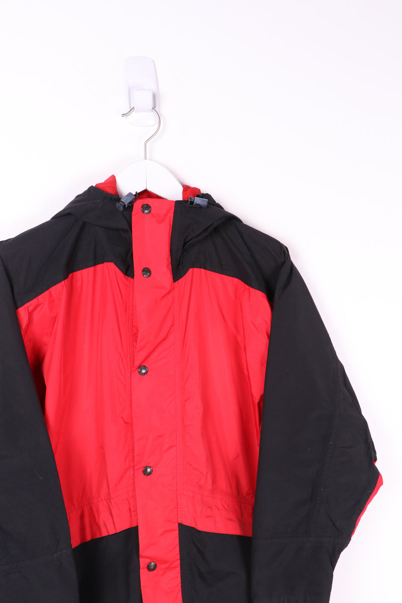 Vintage The North Face Jacket Medium