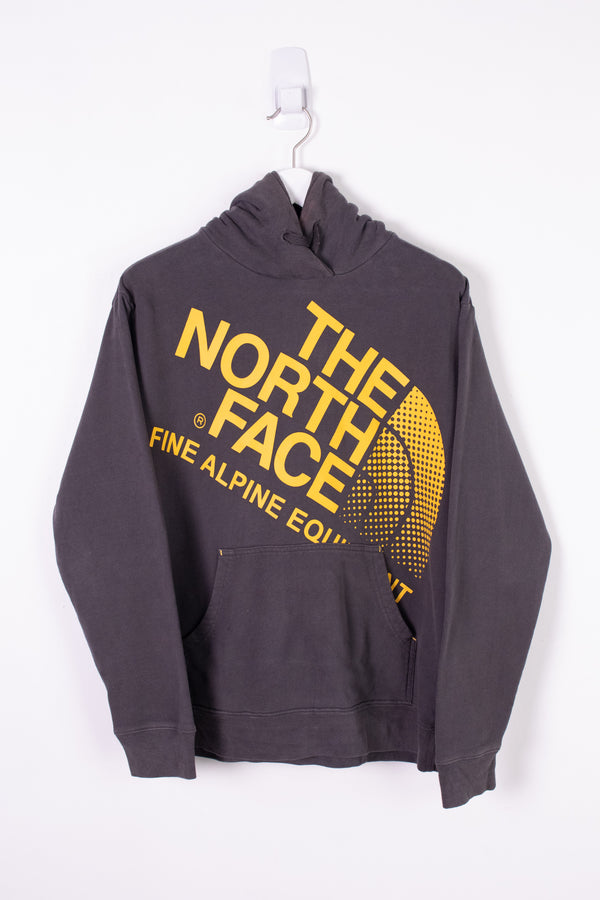 Vintage The North Face Hoodie Large