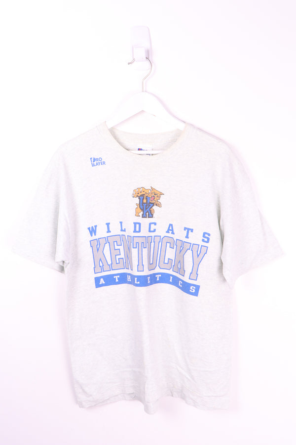 Vintage Planet Hollywood Tee Large