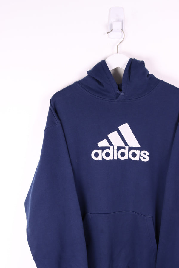 Vintage Adidas Sweater Large