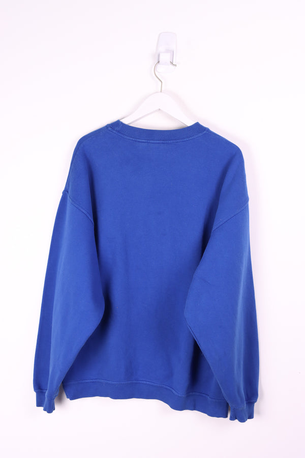 Vintage Disney Sweater Medium (W)