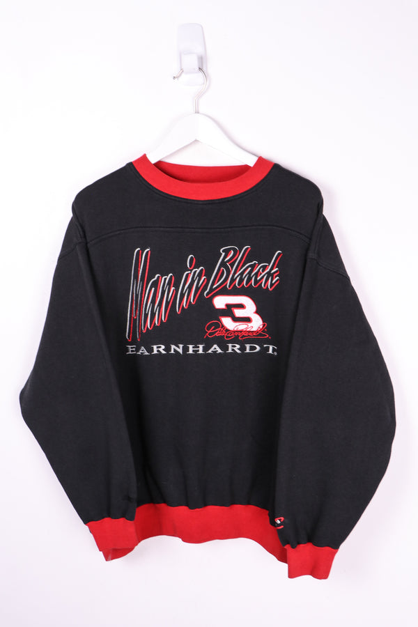 Vintage Planet Hollywood Tee XL