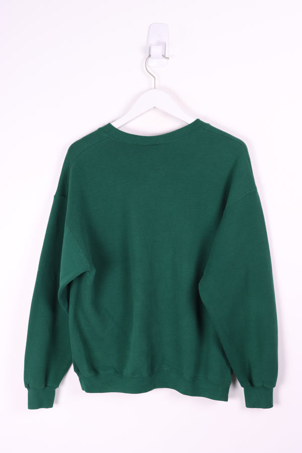Vintage Hard Rock Tee XL