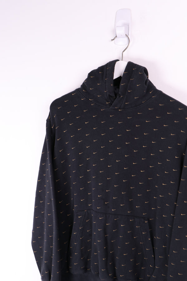 Kids Vintage 1990 Atlanta Braves *8-10 YRS*