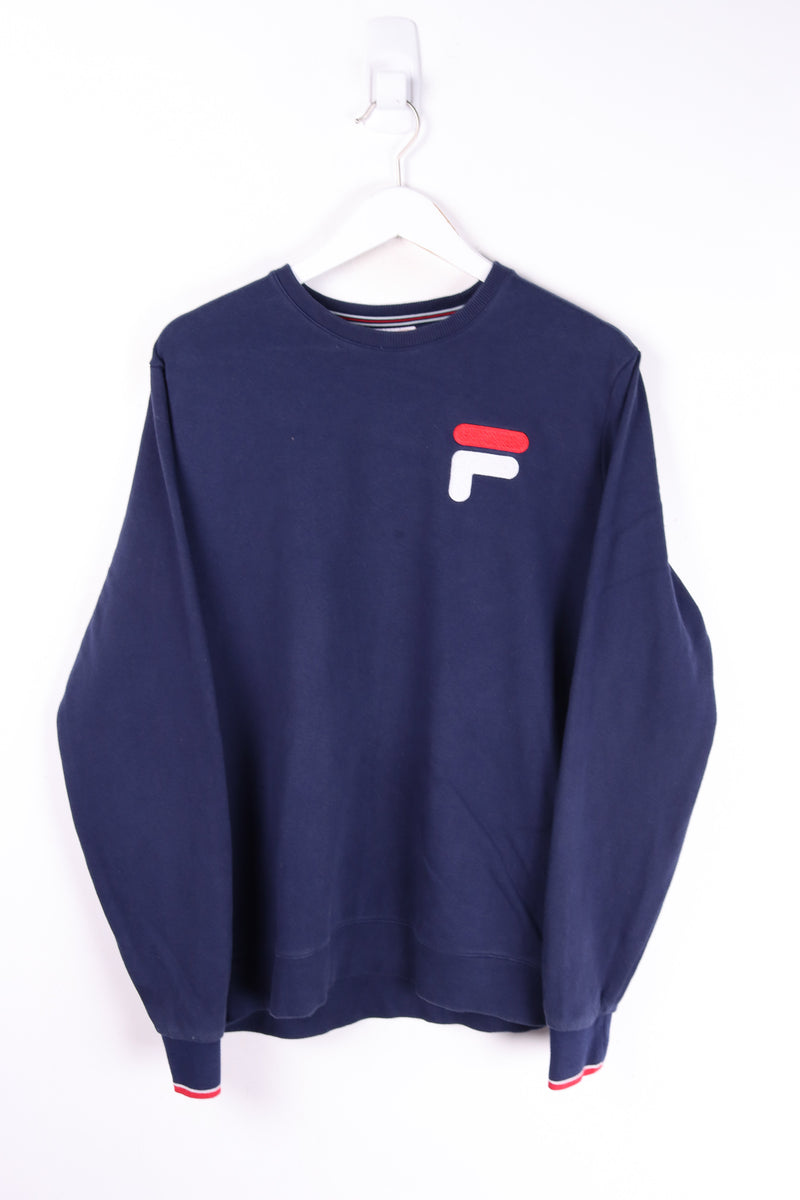 Kids Vintage Coca-Cola Tee *8-10 YRS*