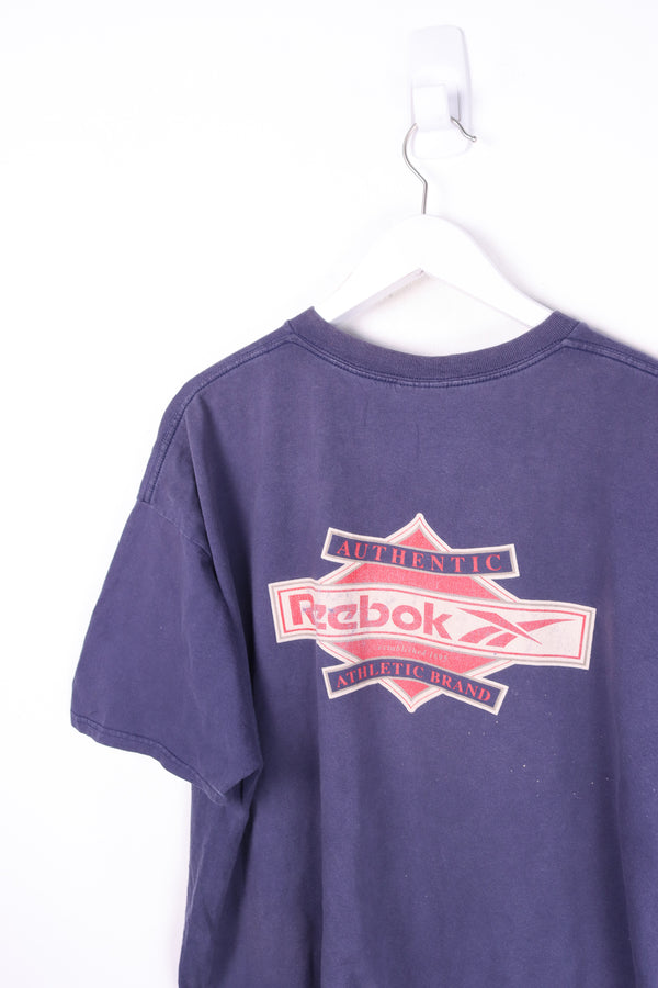 Kids Vintage Kentucky Sweater *8-10 YRS*