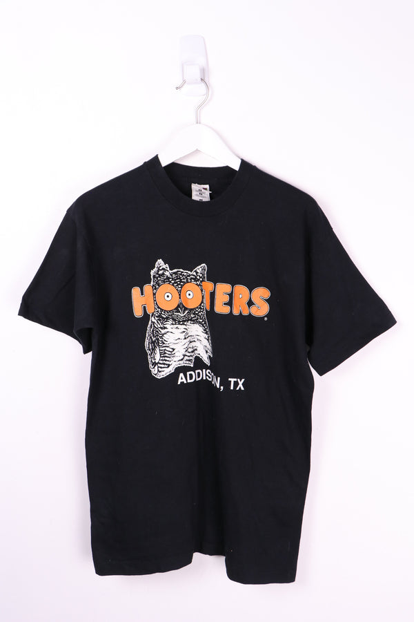 Kids Vintage Levi Jacket *6-8 YRS*