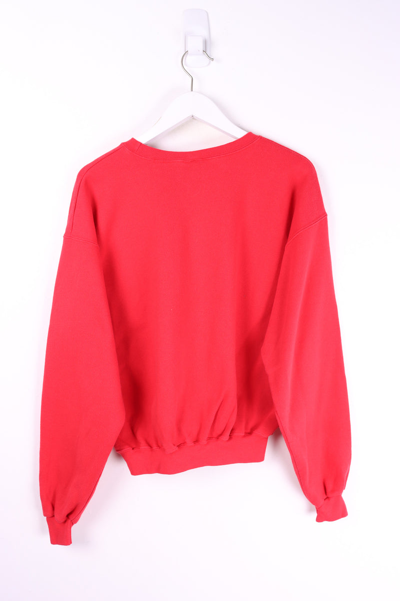 Kids Vintage Knit Sweater *0-1 YRS*