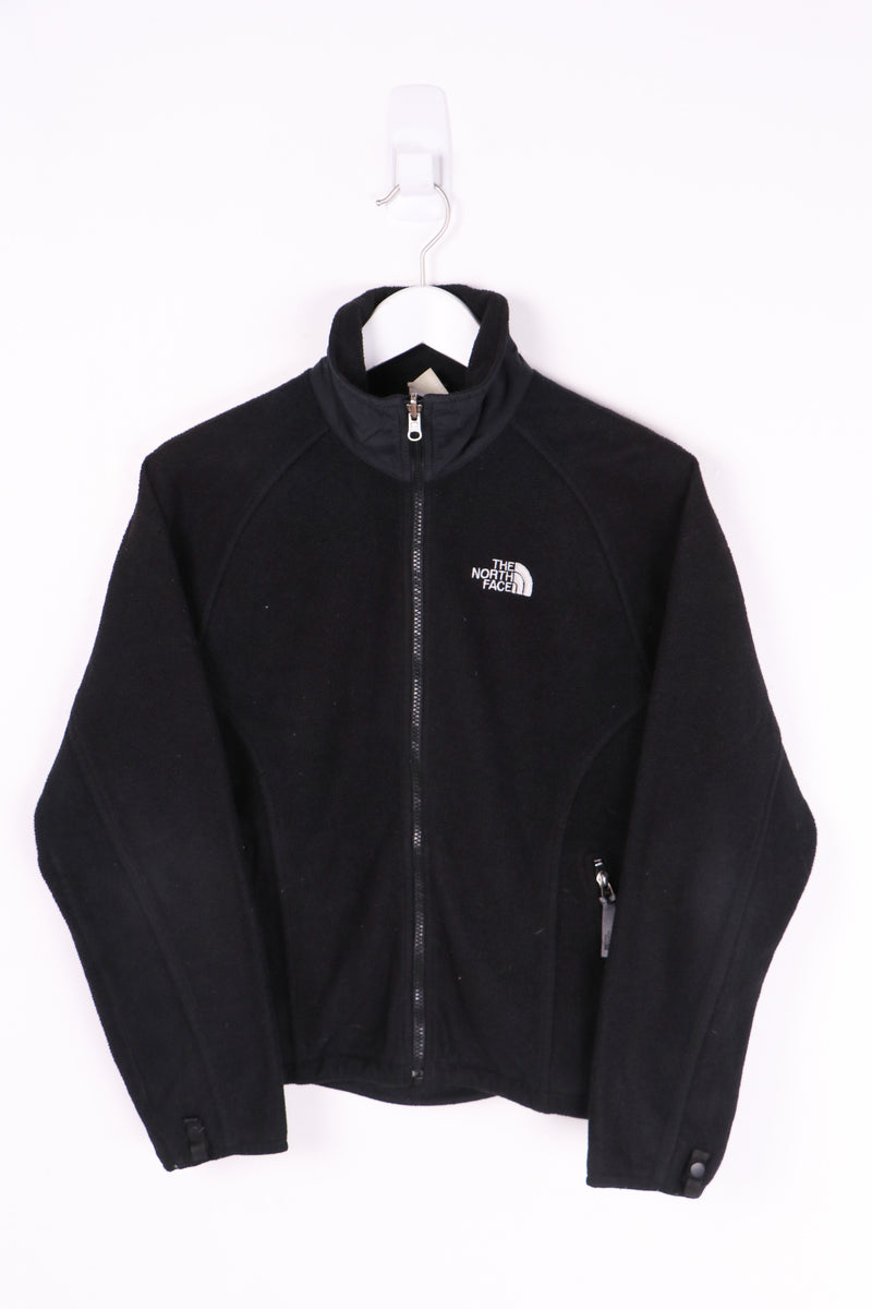 Kids Vintage Dallas Cowboys Tee *12-14 YRS*