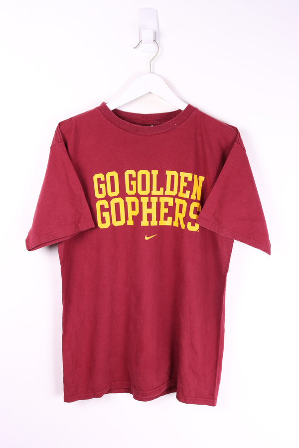 Kids Vintage 1996 Steelers Tee *8-10 YRS*