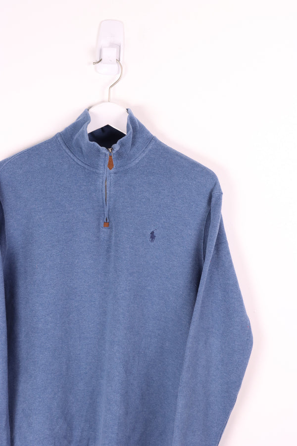 Kids Vintage Giants Jacket *10-12YRS*