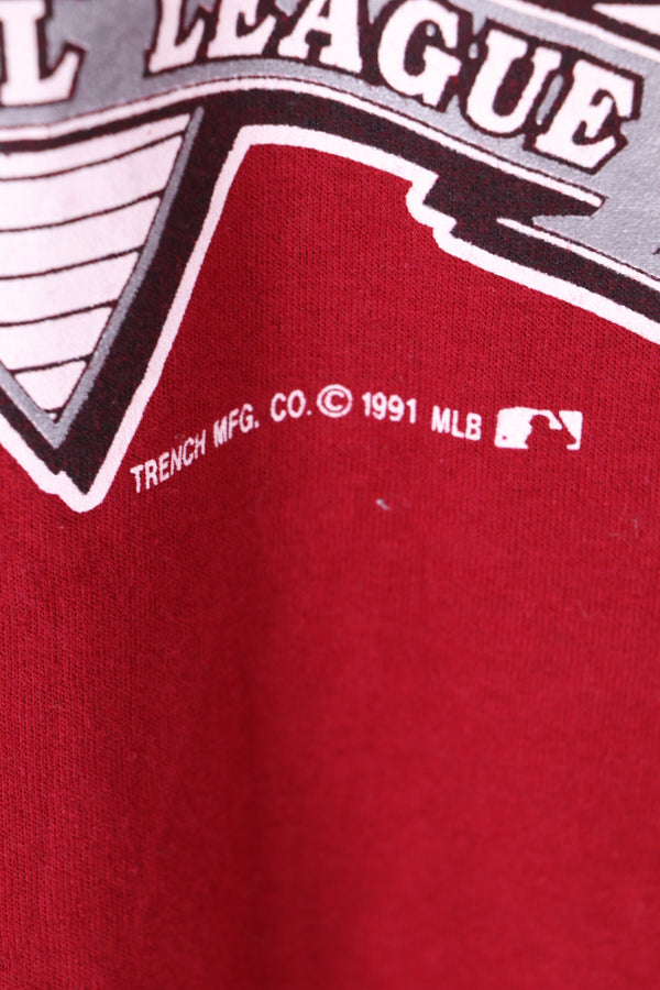 Kids Vintage Carhartt Jacket *4-6 YRS*