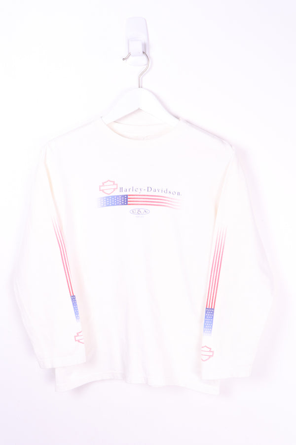 Kids Vintage Nascar Jacket *6-8 YRS*