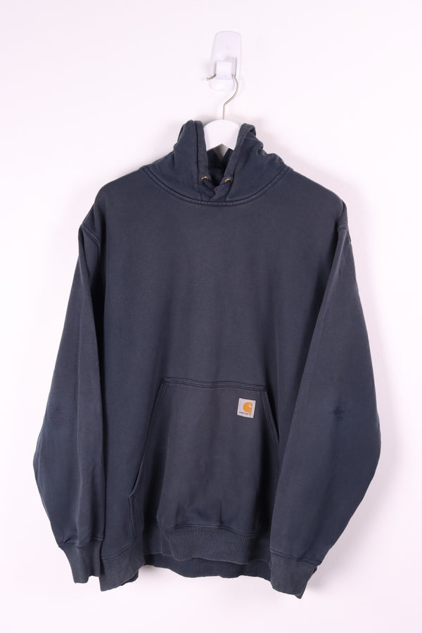 Kids Vintage Carhartt Jacket *2-4 YRS*