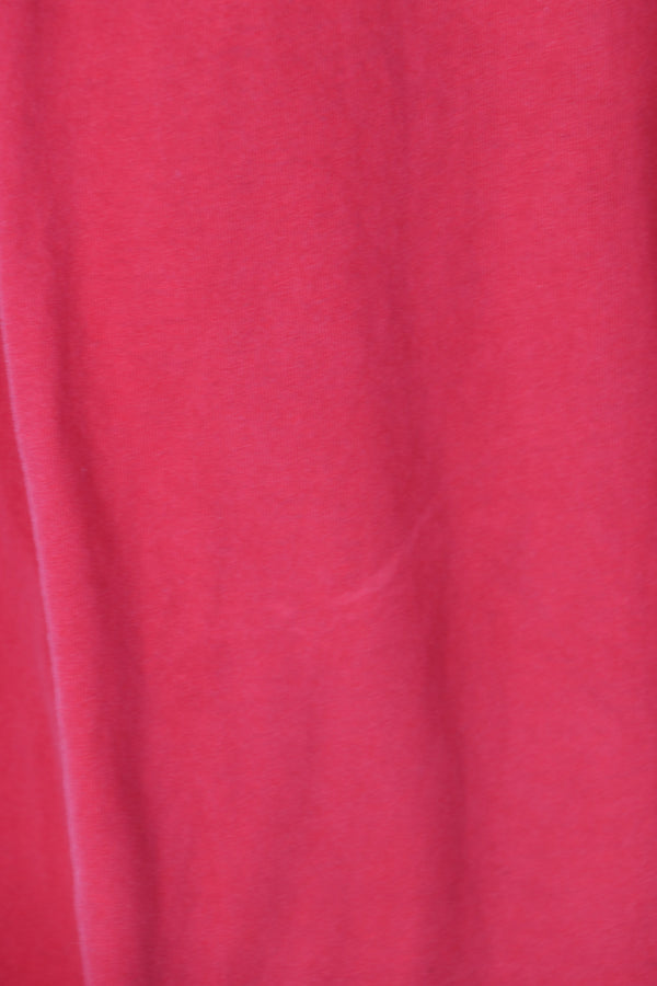 Kids Vintage Adidas Jacket *10-12 Yrs*