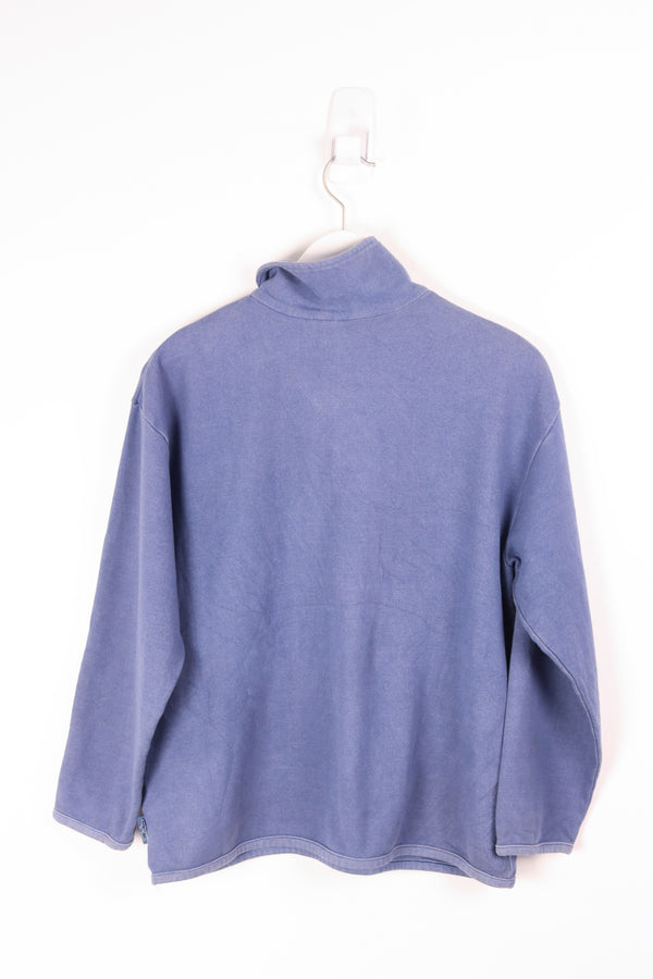 Kids Vintage Patagonia Jacket *4-6 Yrs*