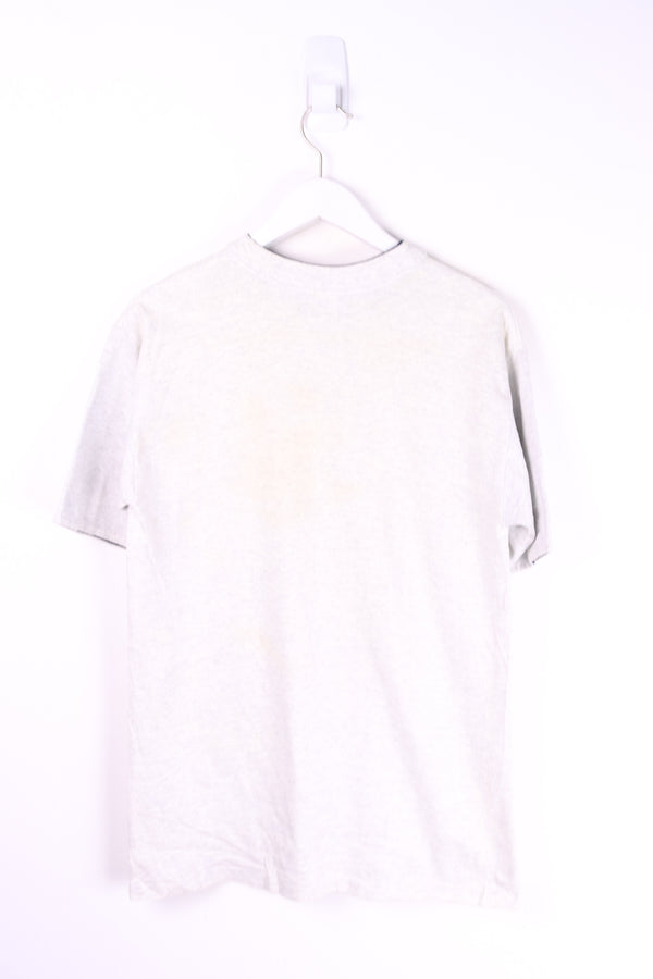Vintage Ralph Lauren Rugby Polo XL (TALL)