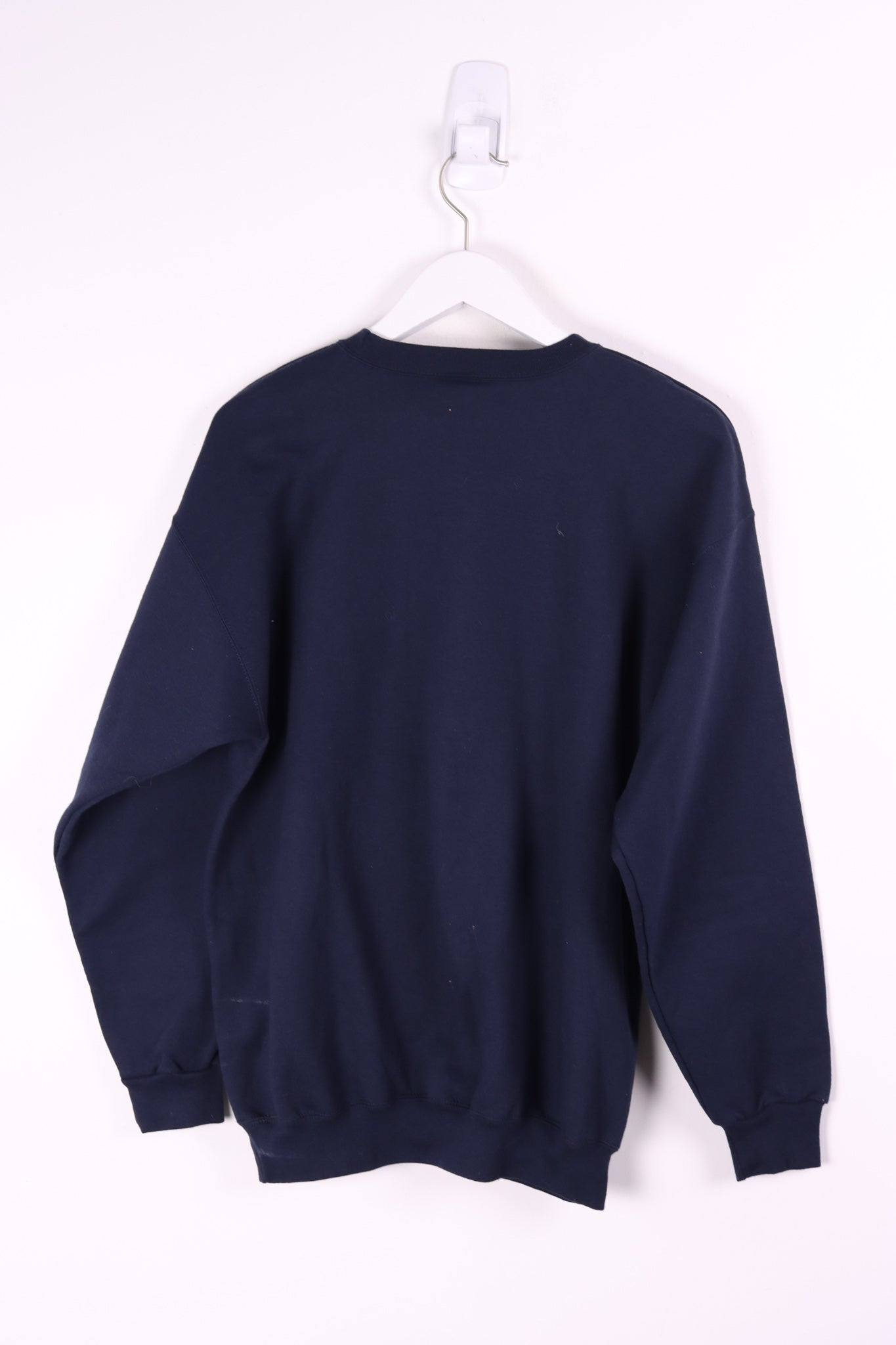 6384f210 Guess x Sean Wotherspoon Farmers Market Crewneck Sweater *M ...