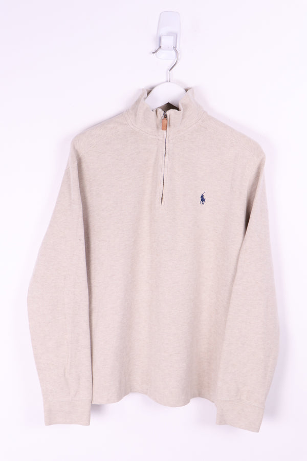 Kids Vintage St. Louis Cardinals Jacket *4-6 Yrs*