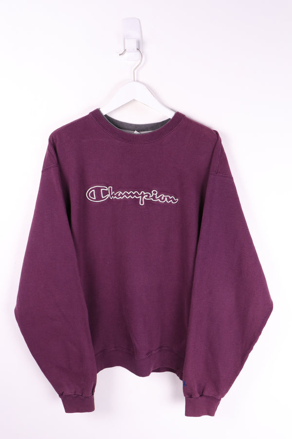 Kids Vintage NBA Knicks Jersey *12-14 Yrs*