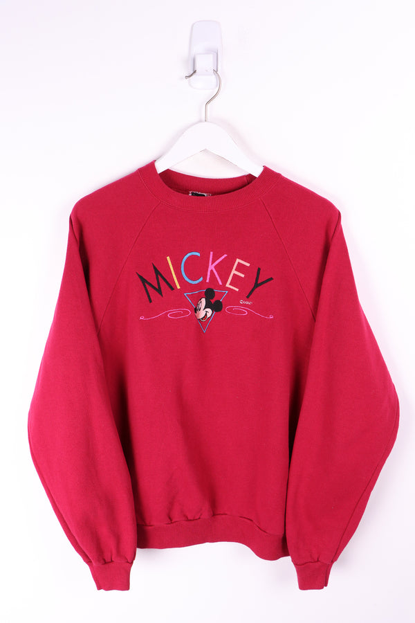 Kids Vintage NBA Knicks Jersey *12-14 Yrs
