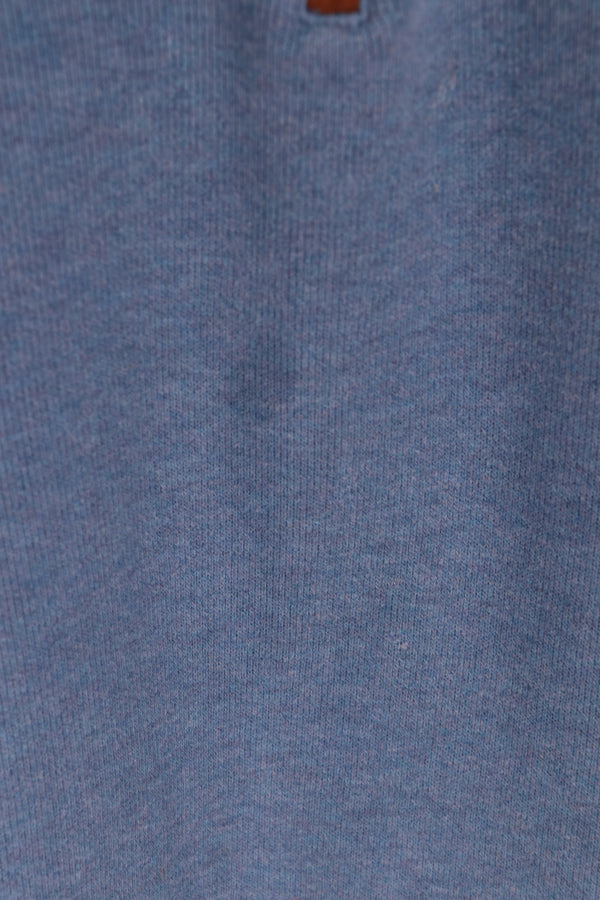 Kids Vintage NFL Eagles Reversible Jacket *10-12 Yrs*
