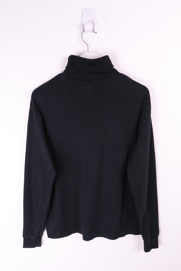 Kids Vintage Nike Sweater *6-8 YRS*
