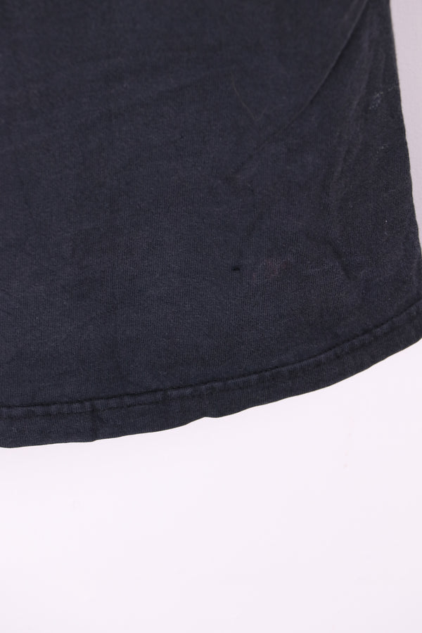 Kids Vintage Miami Sweater *6-8 YRS*