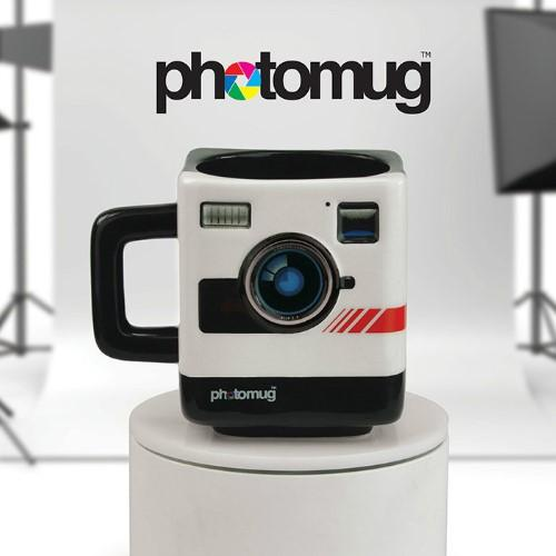 Photo Coffee Mug
