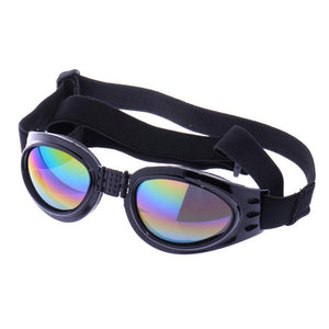 Dog Sunglasses With UV Protection