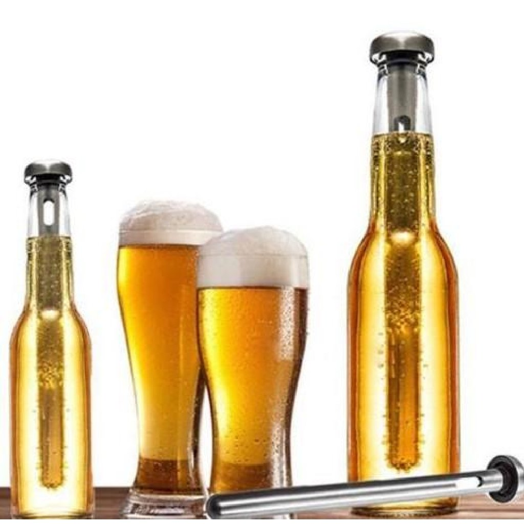 Beer Chiller Sticks - HUNPER
