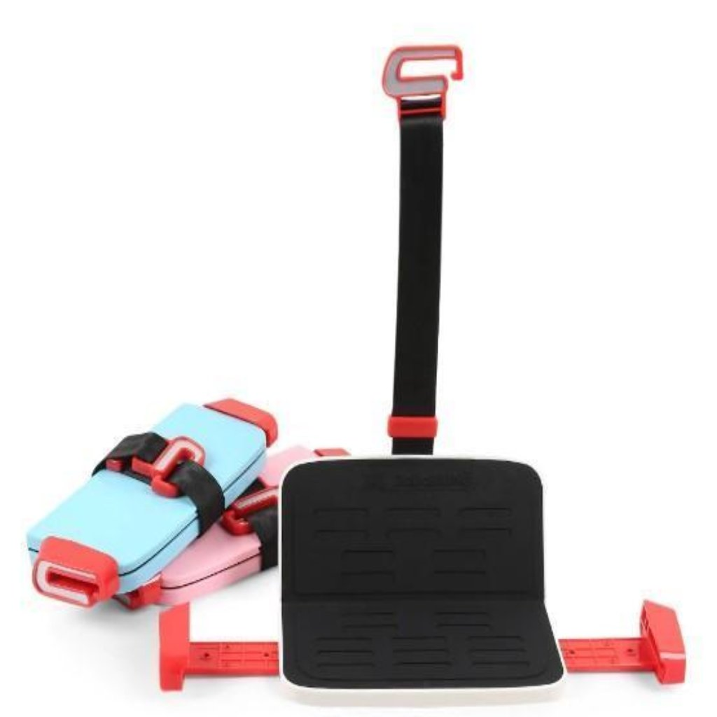 Portable Child Safety Seat - HUNPER