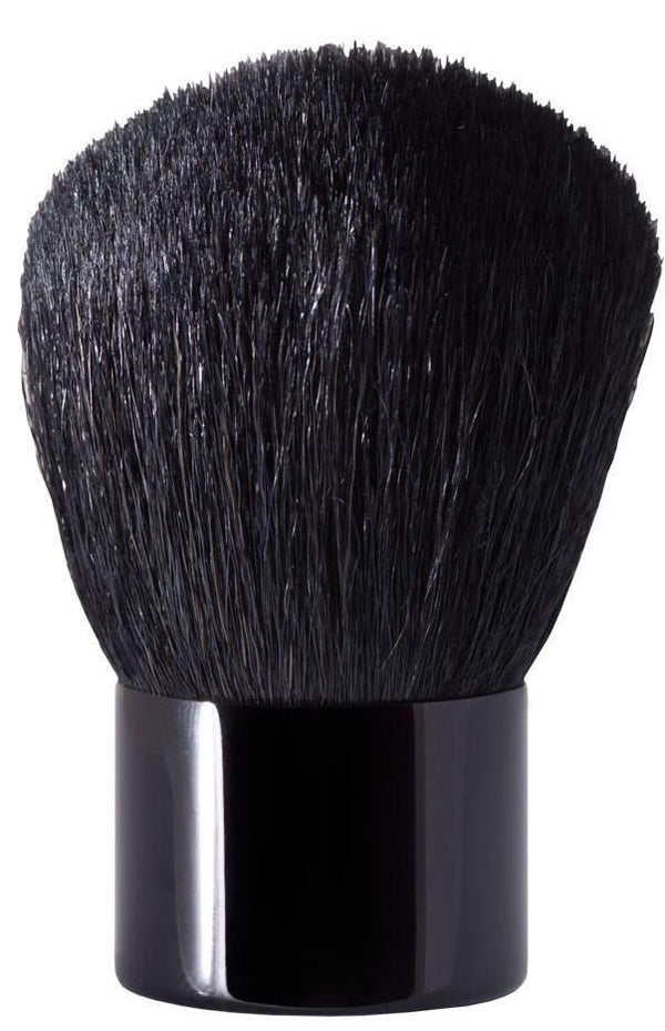 Accessories - Kabuki Brush
