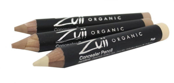 Makeup - Certified Organic Concealer Pencils
