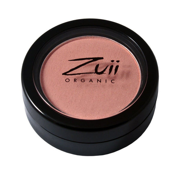 Makeup - Certified Organic Flora Blush