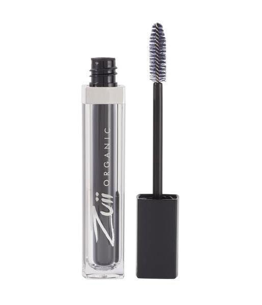 Makeup - Certified Organic Flora Volume Mascara