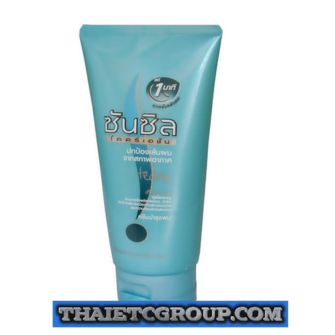 Sunsilk Co Creations Hair Conditioner weather sun defense Protection complex