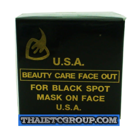 K Brothers USA Soap Whitening soap for Melasma Dark Black Spots face skin