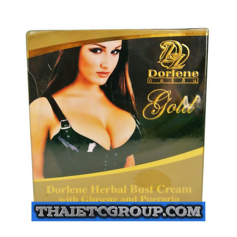 100g PUERARIA MIRIFICA Breast Bust bigger enlargement enlarge firm cream creme