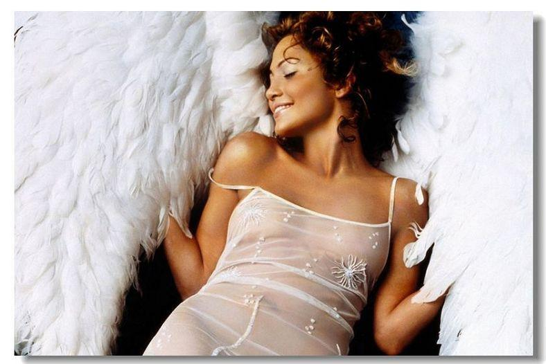 JENNIFER LOPEZ Silk Wall Poster POP Movi music Star decoration Posters for wall HD Large Modern Home bedroom decor 23 - 32x48 inch (80x120cm)